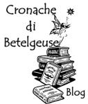 Cronache di Betelgeuse